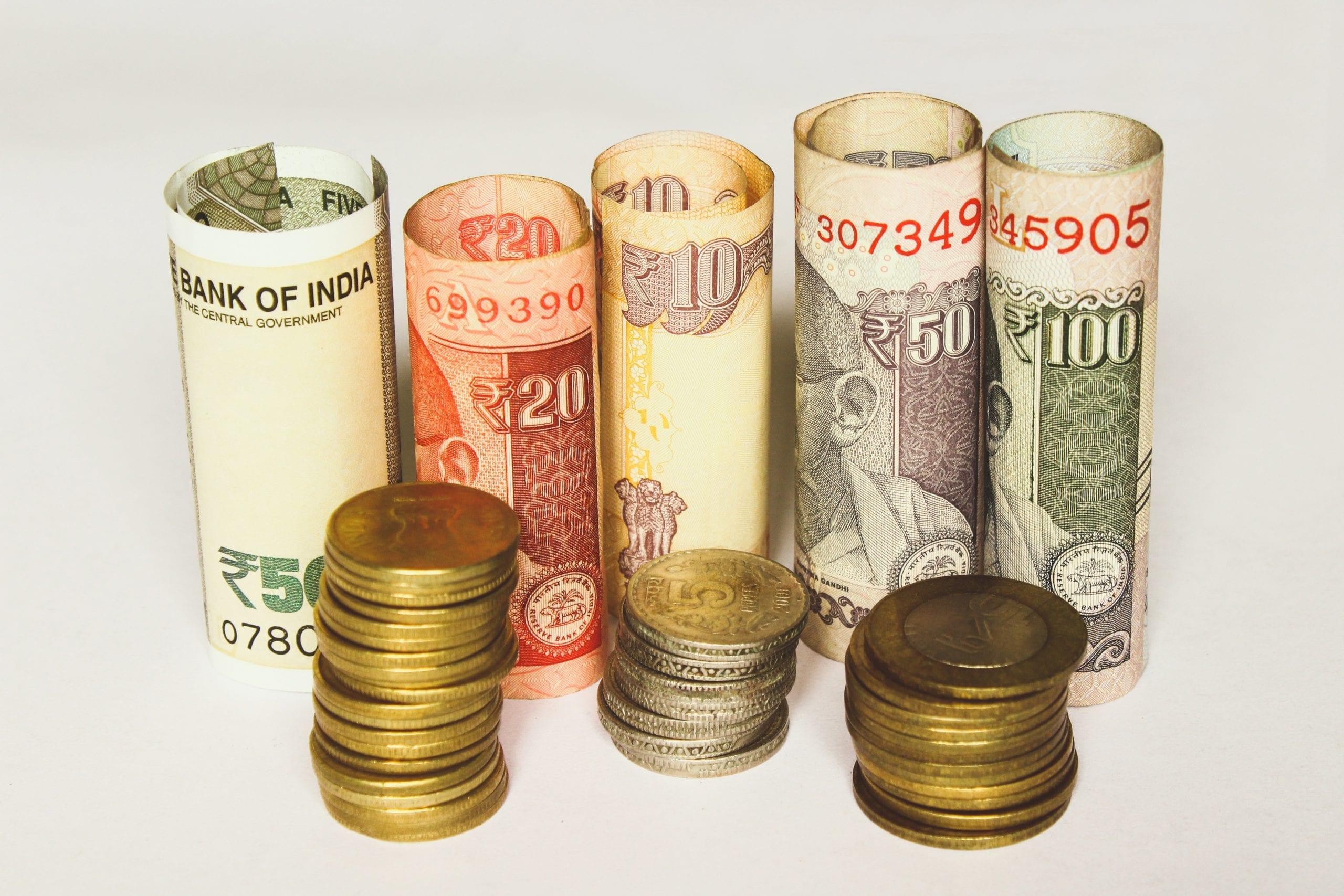 Schemes for Economic Upliftment